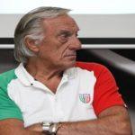 """Prof. Maurizio Mondoni: """"Tutta la pallacanestro, non solo quella di Serie A, ha bisogno di risposte concrete"""""""