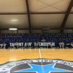 Dopo 20 anni la Stella Azzurra Roma torna a disputare un campionato di Serie A2