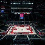 Sarà Italia-Francia ai Quarti di finale dei Giochi di Tokyo 2020